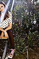 Cameron-sofia sofia cameron daya rdma perform present 02