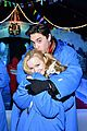 Dove-engaged dove cameron ryan mccartan engaged 04