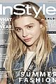 Moretz-instyle chloe moretz instyle cover feature 01