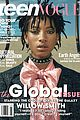 Willow-tv willow smith may 2016 teen vogue 01