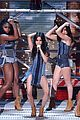 5h-bgt fifth harmony performs on britains got talent 01