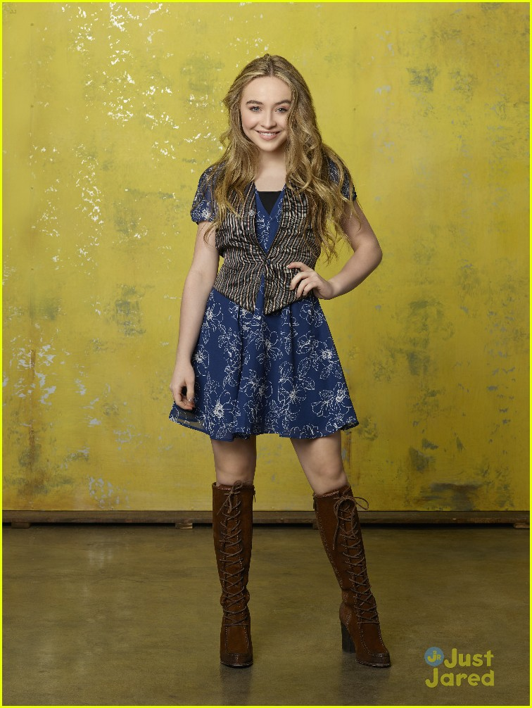 in girl meets world who is shawn The time has arrived for the first ever wedding on girl meets world, and it has been worth the wait in girl meets i do, fans finally get to see.