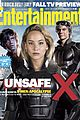 Jlaw-ew jennifer lawrence xmen entertainment weekly covers 03