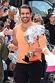 Nyle-gma nyle dimarco dancing with the stars champion good morning america 35