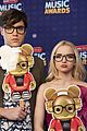 Rdma-twins ryan mccartan dove cameron twin ardy more stars rdmas 02