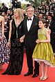 Ruby-cannes ruby barnhill bfg premiere photocall cannes 04