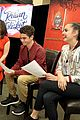 Sofia-reading sofia carson cameron boyce descendants reading melissa 02