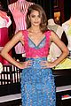 Taylor-vmag taylor hill v magazine swimsuit feature bralette launch 08