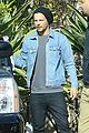 Tomlinson-meets louis tomlinson meets up with briana jungwirth 11