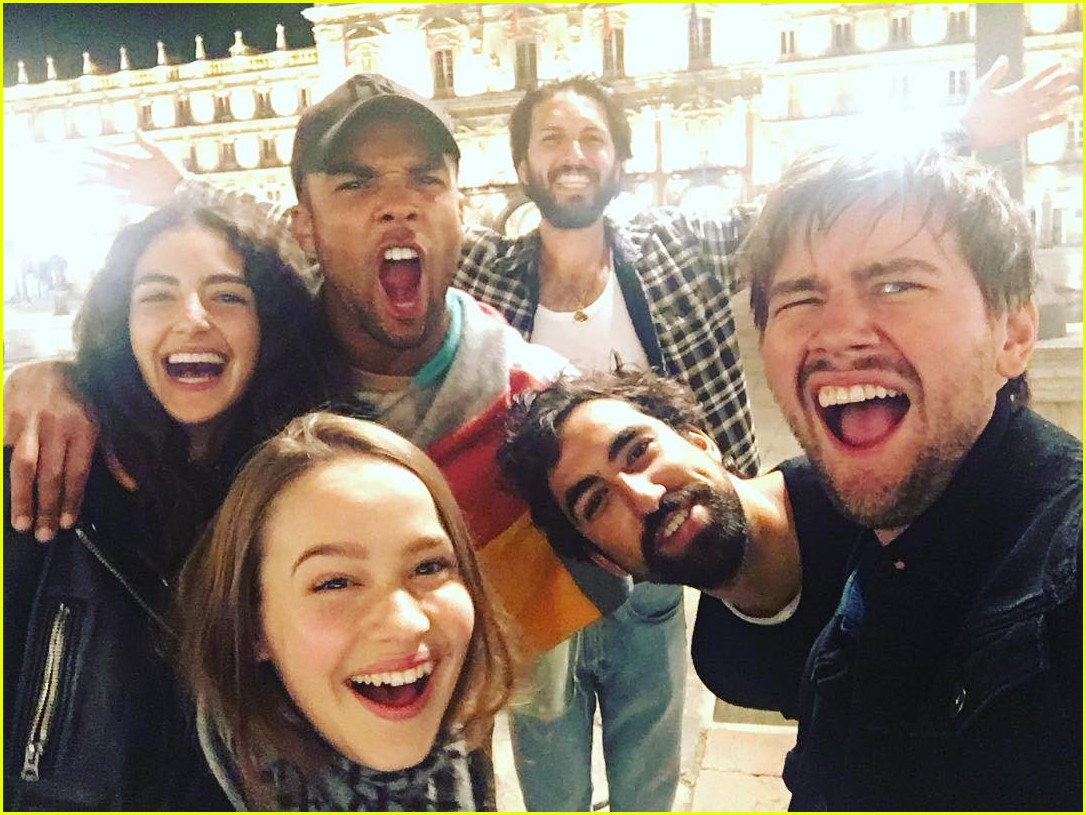 torrance coombs star crossed spain wrapped 02