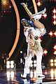 Witney-note von miller witney carson eliminated note dwts 04