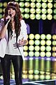 Christina-videos christina grimmie voice cover dwts videos 05