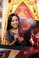 Jenna-store jenna ortega helps launch elena of avalor products 03