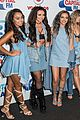 Mix-ball little mix capitalfm summertime ball backstage 03