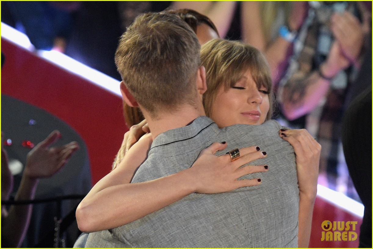 taylor swift calvin harris split breakup 22
