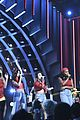 5th-hits fifth harmony greatest hits medley watch here 06