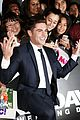 Efron-chickfck zac efron says mike dave need wedding dates is not a chick flick 04