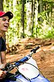 Hayes-show hayes grier lands new tv show top grier 03