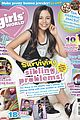 Jenna-gw jenna ortega covers girls world 01.
