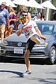 Joe-juliana joe jonas grabs lunch with model pal juliana herz 24