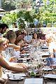 Marano-king joey king laura marano empoweress lunch 16