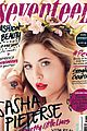 Sasha-17 sasha pieterse 17 mexico cover 01