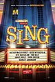 Sing-new sing new images new trailer watch here 01