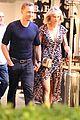 Swift-romdate taylor swift tom hiddleston hold hands for romantic dinner date 11