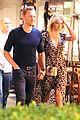 Swift-romdate taylor swift tom hiddleston hold hands for romantic dinner date 18