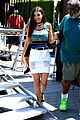 Victoria-extra victoria justice extra appearance teen choice promo 02
