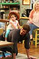 Baby-finale baby daddy summer finale preview 02