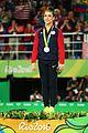 Biles-floor watch simone biles aly raisman floor routines olympics 13