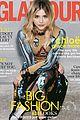 Brook-chloe chloe moretz brooklyn beckham gas gym glamour cover feminism 03