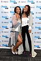 Chloe-halle chloe halle bailey people now concert 01