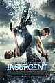 Divergent-future divergent future miles teller starz plans 03