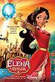 Elena-date elena avalor gets premiere date disney channel 01