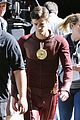 Grant-three grant gustin films the flash season three303mytext