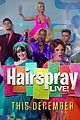 Hair-firstlook2 hairspray promo gives first look at cast in costume 03