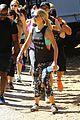 Hough-move derek hough shirtless julianne move walk canyon 05