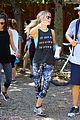 Hough-move derek hough shirtless julianne move walk canyon 17