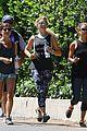 Hough-move derek hough shirtless julianne move walk canyon 22
