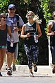 Hough-move derek hough shirtless julianne move walk canyon 42