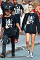 Jaden-hands jaden smith hplds girlfriend sarah snyder hand in nyc15107mytext