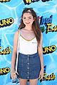 King-adore joey king hunter king just jared summer bash 23