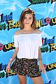 King-adore joey king hunter king just jared summer bash 31