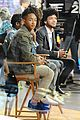 Smith-getdownyc jaden smith explains the true meaning of the get down 01