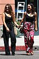 Vanessa-sis vanessa hudgens has a day out with sister stella 05
