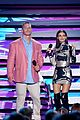 Vic-stage victoria justice stage looks teen choice awards 03