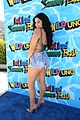 Winter-uno ariel winter just jared summer bash 03