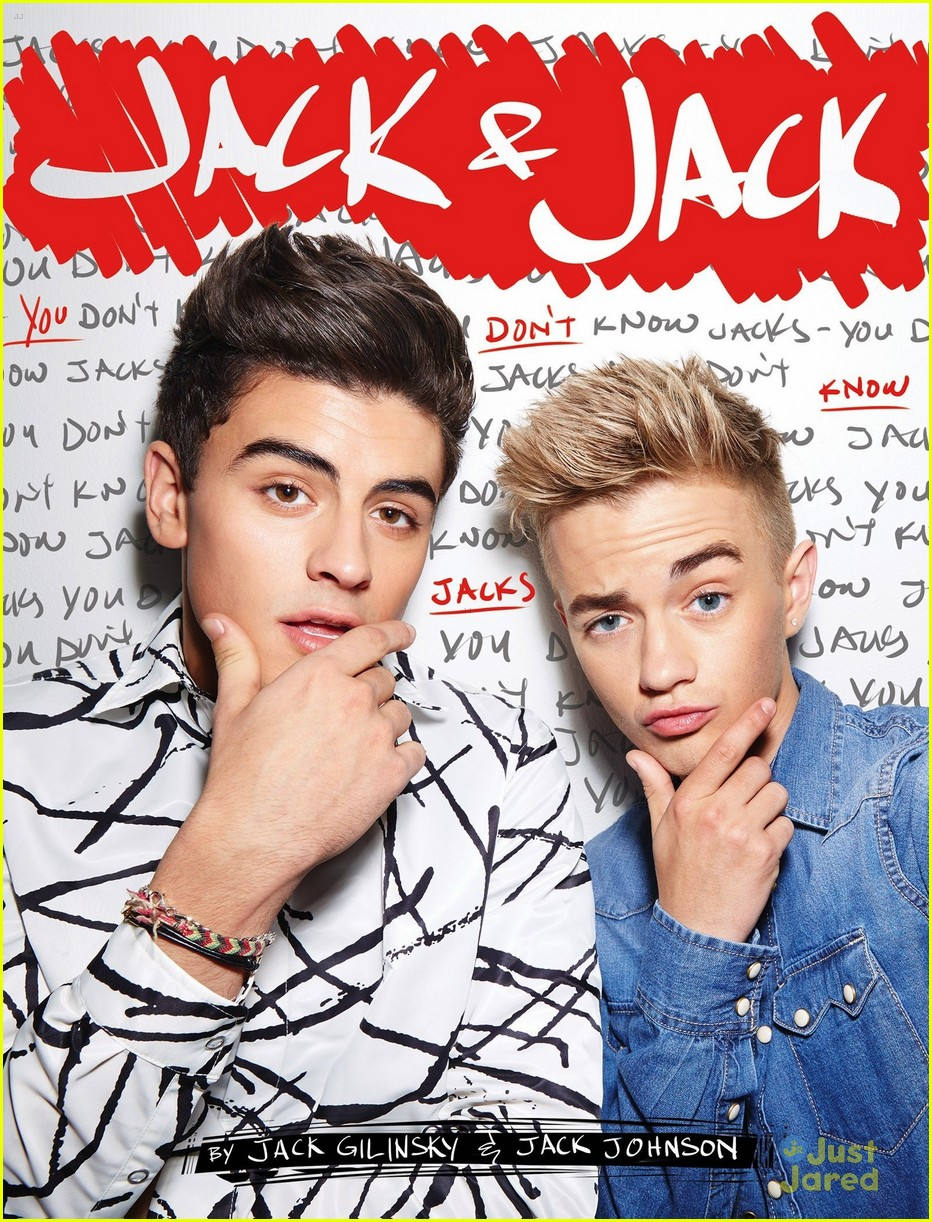 jack jack book madison beer date night 02
